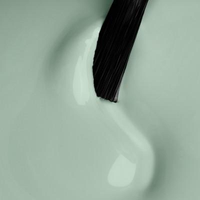 verniz-gel-green-me-twice-72ml (1)